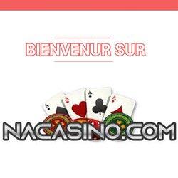 bienvenue-sur-nacasino