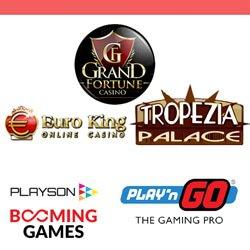 de-nombreux-jeux-disponibles-aux-parieurs