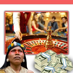 jeux-casino-autochtones-service-economie-locale
