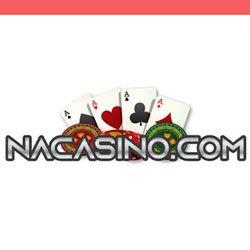 Les bonus du casino en ligne québécois Nacasino