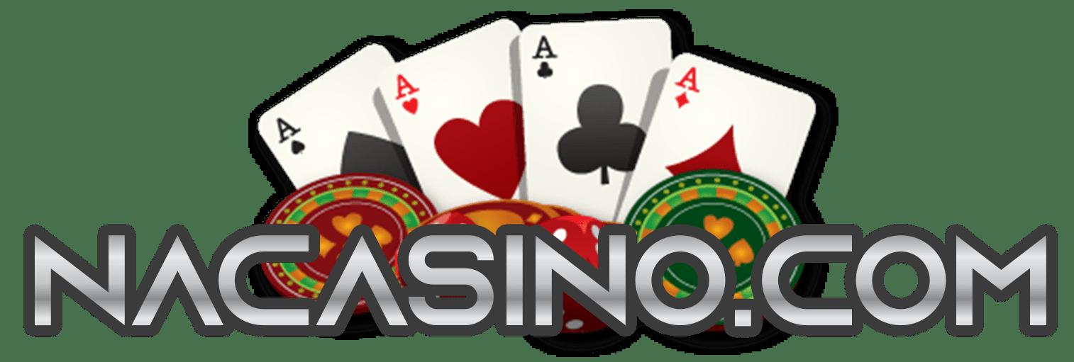 Na Casino
