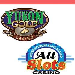 quelques-excellents-casinos-lesquels-pourrez-inscrire