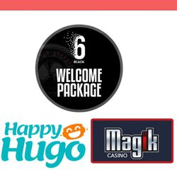 services-happy-hugo-6black-magik-casino
